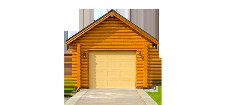 Lincoln Ca Garage Door Repair Lincoln Garage Doors